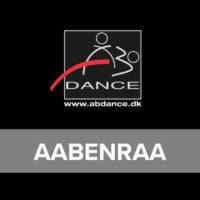 Aabenraa